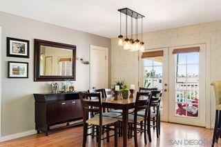 Photo 9: LA MESA House for sale : 2 bedrooms : 7794 Orien Ave