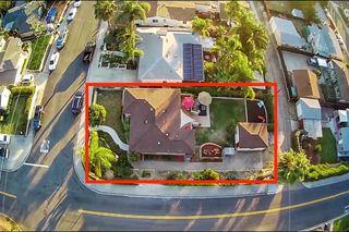 Photo 25: LA MESA House for sale : 2 bedrooms : 7794 Orien Ave