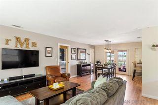 Photo 4: LA MESA House for sale : 2 bedrooms : 7794 Orien Ave