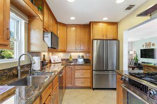 Photo 11: LA MESA House for sale : 2 bedrooms : 7794 Orien Ave