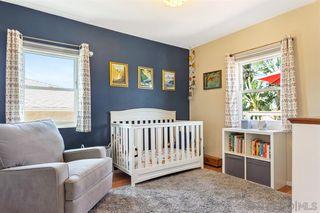 Photo 17: LA MESA House for sale : 2 bedrooms : 7794 Orien Ave