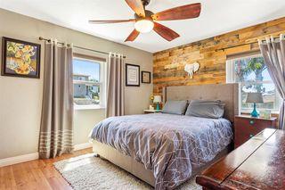 Photo 14: LA MESA House for sale : 2 bedrooms : 7794 Orien Ave