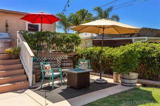 Photo 21: LA MESA House for sale : 2 bedrooms : 7794 Orien Ave