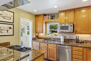 Photo 12: LA MESA House for sale : 2 bedrooms : 7794 Orien Ave