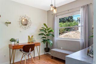 Photo 6: LA MESA House for sale : 2 bedrooms : 7794 Orien Ave