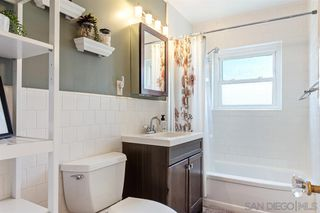 Photo 16: LA MESA House for sale : 2 bedrooms : 7794 Orien Ave