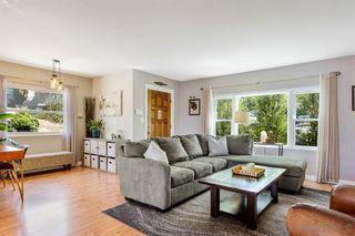 Photo 7: LA MESA House for sale : 2 bedrooms : 7794 Orien Ave