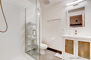 Photo 19: MISSION HILLS Condo for sale : 3 bedrooms : 3033 India St. #6 in San Diego