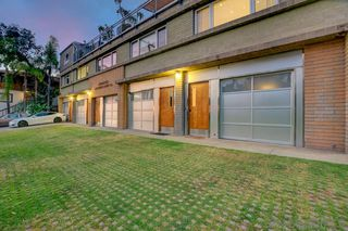 Photo 25: MISSION HILLS Condo for sale : 3 bedrooms : 3033 India St. #6 in San Diego