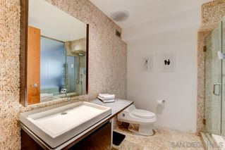 Photo 16: MISSION HILLS Condo for sale : 3 bedrooms : 3033 India St. #6 in San Diego
