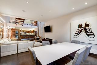 Photo 10: MISSION HILLS Condo for sale : 3 bedrooms : 3033 India St. #6 in San Diego