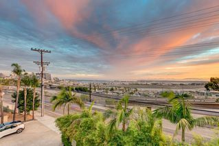 Photo 22: MISSION HILLS Condo for sale : 3 bedrooms : 3033 India St. #6 in San Diego