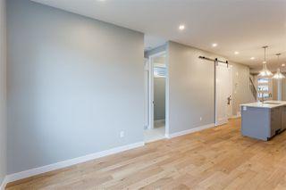 Photo 11: 9511 70 Avenue NW in Edmonton: Zone 17 House for sale : MLS®# E4176249