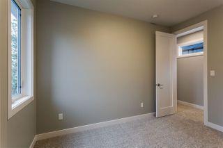 Photo 22: 9511 70 Avenue NW in Edmonton: Zone 17 House for sale : MLS®# E4176249