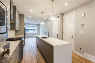 Photo 6: 9511 70 Avenue NW in Edmonton: Zone 17 House for sale : MLS®# E4176249