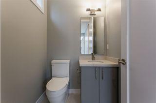 Photo 9: 9511 70 Avenue NW in Edmonton: Zone 17 House for sale : MLS®# E4176249