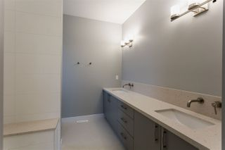 Photo 18: 9511 70 Avenue NW in Edmonton: Zone 17 House for sale : MLS®# E4176249
