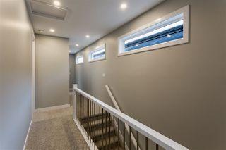 Photo 14: 9511 70 Avenue NW in Edmonton: Zone 17 House for sale : MLS®# E4176249