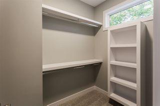Photo 17: 9511 70 Avenue NW in Edmonton: Zone 17 House for sale : MLS®# E4176249