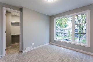 Photo 16: 9511 70 Avenue NW in Edmonton: Zone 17 House for sale : MLS®# E4176249