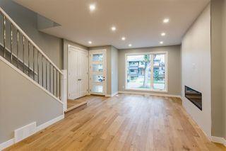 Photo 12: 9511 70 Avenue NW in Edmonton: Zone 17 House for sale : MLS®# E4176249