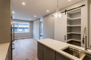 Photo 7: 9511 70 Avenue NW in Edmonton: Zone 17 House for sale : MLS®# E4176249