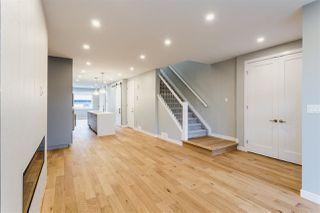 Photo 13: 9511 70 Avenue NW in Edmonton: Zone 17 House for sale : MLS®# E4176249