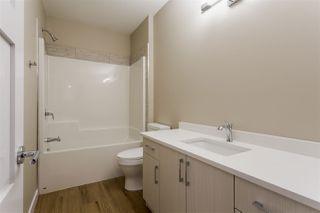 Photo 27: 9511 70 Avenue NW in Edmonton: Zone 17 House for sale : MLS®# E4176249