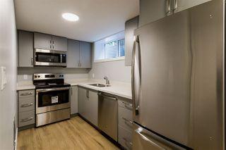 Photo 24: 9511 70 Avenue NW in Edmonton: Zone 17 House for sale : MLS®# E4176249