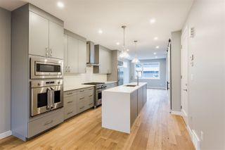 Photo 5: 9511 70 Avenue NW in Edmonton: Zone 17 House for sale : MLS®# E4176249