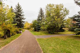 Photo 30: 9511 70 Avenue NW in Edmonton: Zone 17 House for sale : MLS®# E4176249