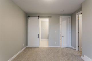 Photo 15: 9511 70 Avenue NW in Edmonton: Zone 17 House for sale : MLS®# E4176249