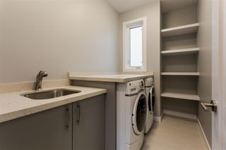 Photo 20: 9511 70 Avenue NW in Edmonton: Zone 17 House for sale : MLS®# E4176249