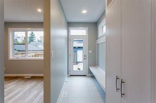 Photo 10: 9511 70 Avenue NW in Edmonton: Zone 17 House for sale : MLS®# E4176249