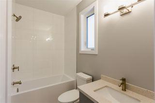 Photo 23: 9511 70 Avenue NW in Edmonton: Zone 17 House for sale : MLS®# E4176249
