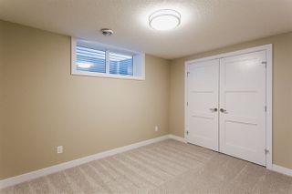 Photo 26: 9511 70 Avenue NW in Edmonton: Zone 17 House for sale : MLS®# E4176249