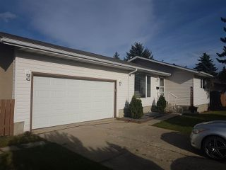 Photo 2: 2124 140 Avenue in Edmonton: Zone 35 House for sale : MLS®# E4176475