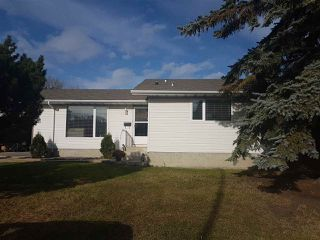 Photo 1: 2124 140 Avenue in Edmonton: Zone 35 House for sale : MLS®# E4176475