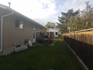 Photo 4: 2124 140 Avenue in Edmonton: Zone 35 House for sale : MLS®# E4176475