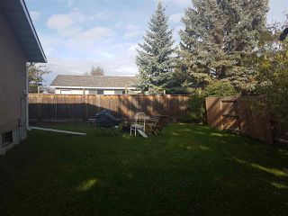 Photo 6: 2124 140 Avenue in Edmonton: Zone 35 House for sale : MLS®# E4176475
