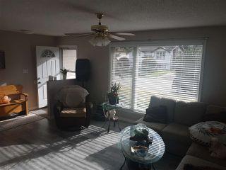 Photo 12: 2124 140 Avenue in Edmonton: Zone 35 House for sale : MLS®# E4176475