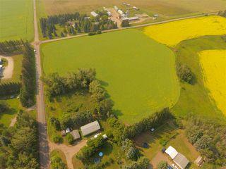Photo 2: 16820 41 Avenue in Edmonton: Zone 56 House for sale : MLS®# E4177437