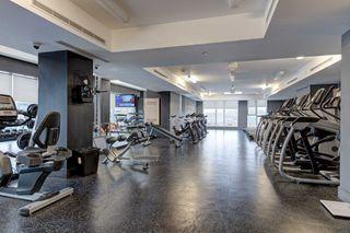 Photo 15: 206 20 Gladstone Avenue in Toronto: Little Portugal Condo for lease (Toronto C01)  : MLS®# C4639298