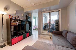 Photo 3: 206 20 Gladstone Avenue in Toronto: Little Portugal Condo for lease (Toronto C01)  : MLS®# C4639298