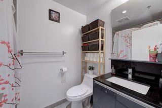 Photo 11: 206 20 Gladstone Avenue in Toronto: Little Portugal Condo for lease (Toronto C01)  : MLS®# C4639298