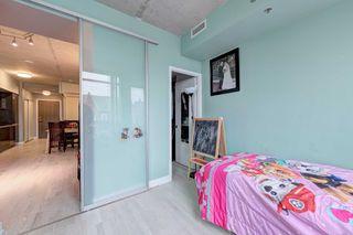 Photo 10: 206 20 Gladstone Avenue in Toronto: Little Portugal Condo for lease (Toronto C01)  : MLS®# C4639298