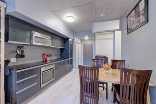 Photo 7: 206 20 Gladstone Avenue in Toronto: Little Portugal Condo for lease (Toronto C01)  : MLS®# C4639298