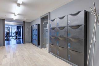 Photo 14: 206 20 Gladstone Avenue in Toronto: Little Portugal Condo for lease (Toronto C01)  : MLS®# C4639298