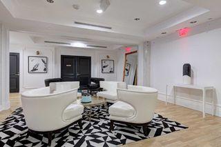 Photo 18: 206 20 Gladstone Avenue in Toronto: Little Portugal Condo for lease (Toronto C01)  : MLS®# C4639298