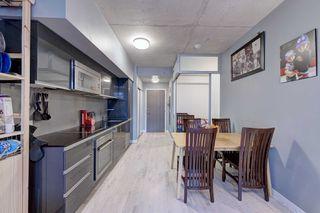 Photo 8: 206 20 Gladstone Avenue in Toronto: Little Portugal Condo for lease (Toronto C01)  : MLS®# C4639298